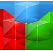 blockslogo
